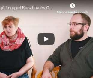 Bianka ismét kérdezett: beszélgetés a szentgotthárdi animációs filmes alkotókkal