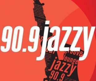 Fábián Gábor a Filmszemléről a Jazzy rádió Happy Hours műsorában