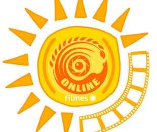 Változás! ONLINE Filmes Nap - Kőszegi Filmes Napok